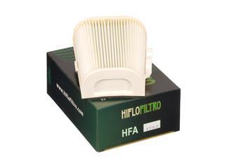 Filtre à air HIFLOFILTRO HFA4702 Yamaha - 7904702
