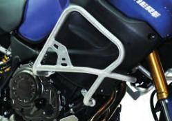 Bihr crash bars Yamaha XTZ 1200 SUP.TENERE