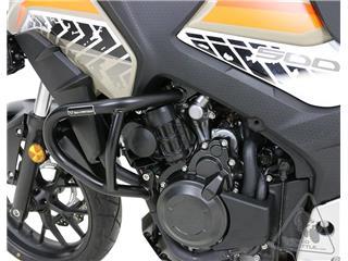 DENALI Soundbomb Horn Mount Honda CB500X - f81677bb-6fd1-4109-8e22-3d30d67705ee