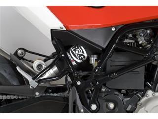 Dämpferprotektor R&G RACING Yamaha X-Max 400 - 442463
