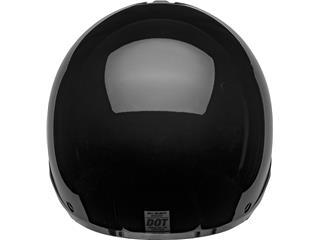 Casque BELL Broozer Gloss Black taille M - f861323a-4884-4eba-8319-446d90b39bb8
