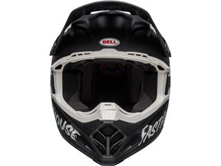 Casque BELL Moto-9 Mips Fasthouse Signia Matte Black/Chrome taille XL - f86fb8ba-c6d3-4e5a-89e9-787a8ab4e548