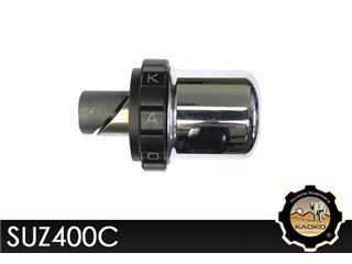 KAOKO Cruise Control Throttle Stabilizer Suzuki AN650 Burgman