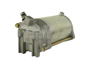 Motor de Arranque Arrowhead SMU0181