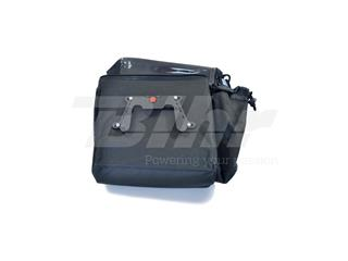Bolsa transporte manillar Semi-Rígido - f898984e-bcb6-413c-9d3b-030c455c90ac