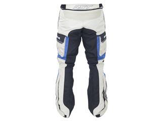 Pantalon RST Pro Series Adventure III textile bleu taille 3XL homme - f8ac0914-14d6-4244-a2e7-b320514c0cbc