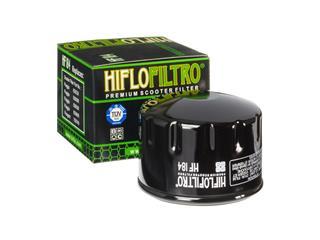 HIFLOFILTRO HF184 Oil Filter