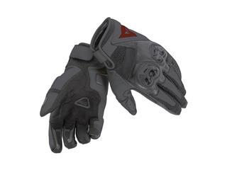 Glove Dainese Mig C2 Black Size Xl / 11