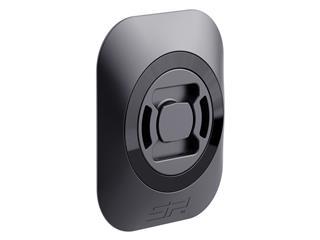 SP-CONNECT Moto Bundle fixed on Mirror Universal - f8f4f9ee-0959-44e0-a74e-0e1b4820ee3e