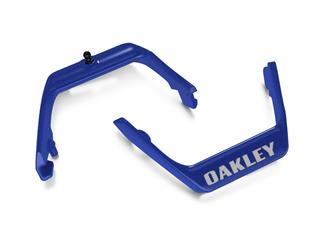 Outriggers OAKLEY Airbrake Metallic Blue
