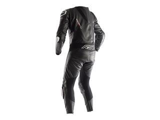 Combinaison cuir RST Tractech Evo R CE noir taille 5XL homme - f90a1594-2b5d-4f9c-aaec-30e459ed8b8b