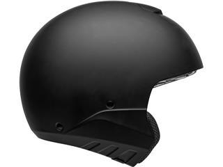BELL Broozer Helmet Matte Black Size L - f92717e4-e100-42ba-87ac-bfdd94a00dad