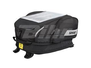 Bolsa depósito SHAD SL20 - f92b6e4d-2dfd-4ef7-8bf8-b7c7155d2b2f
