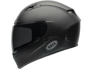 BELL Qualifier DLX Mips Helmet Solid Matte Black Size XS - f95bc4f0-3473-49b5-92c0-0afaacb51948