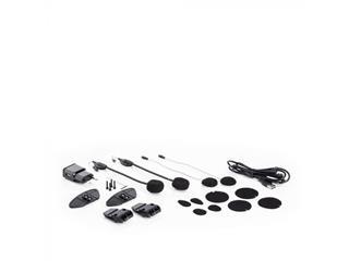 Intercom MIDLAND BTX2 Pro S Twin noir/bleu - f95e9e52-7e21-4857-91bb-994e10388a19