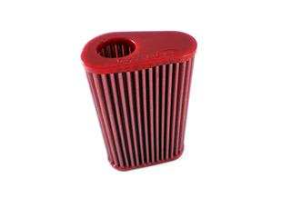 BMC Standard Air Filter Honda