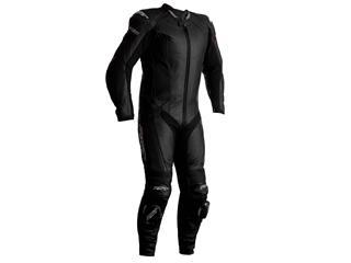 Mono de Piel RST R-SPORT Negro , Talla 52/M - 816000090169