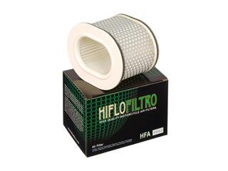 Filtre à air HIFLOFILTRO HFA4902 Standard Yamaha FZR1000(R)