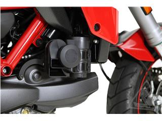 DENALI Soundbomb Horn Mount Ducati Multistrada 1200/1200S - f9aa005f-7ee5-412c-a113-23735256b7c9