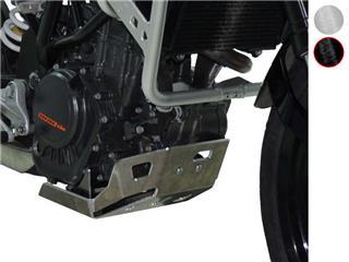 Motorschutz Bihr KTM 125/200 Duke