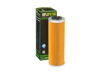 Filtre à huile HIFLOFILTRO HF159 Ducati Panigale 899/1199