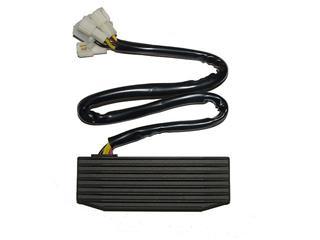 Régulateur ELECTROSPORT Suzuki VS700 Intruder - 013515