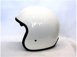 Casque Origine Sprint blanc brillant M  - f9ea2651-01c0-4b71-aea8-93f7b8d34dba