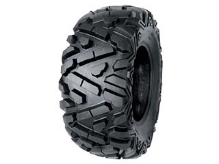 A.R.T. Tyre TOP-DOG 25X8-12 43J 6PR TL