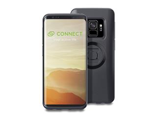 SP-CONNECT Moto Bundle fixed on Mirror Samsung S9/S8 - fa513a41-bc8a-4d08-823e-ca5a8b651268