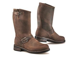 mc boots norge