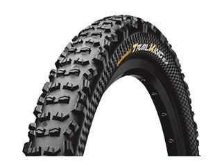 TYRE CONTINENTAL TRAIL KING PROTECTION/APEX27.5X2.2