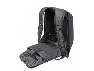 OGIO Mach 1 Black Back Pack - fa754c65-00c1-4b86-834d-bae8ef3d1d62