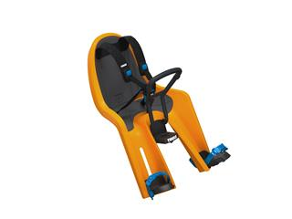 Child Seat Thule RideAlongMini Orange