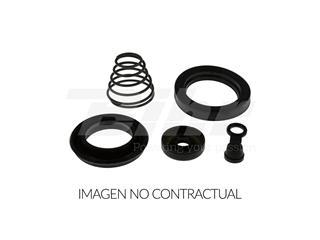 Kit Reparación receptor de embrague Honda CBR900RR CCK-104