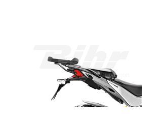 Fijaciones SHAD Top Ducati Multistrada 1200S 16' - fac21c9b-6194-4258-93f7-bfae172144eb
