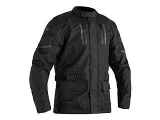 Chaqueta (Textil) RST AXIOM Airbag Negro/Negro, 50 EU/Talla S - 814000780168
