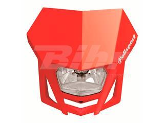 Careta polisport LMX rojo 8657600006 - fb2829bb-522f-480b-b556-caabb6e189d8