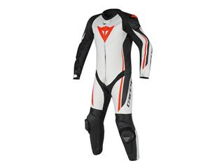 Leathersuit Dainese Assen Racing Perf. Colour I96 Size 56