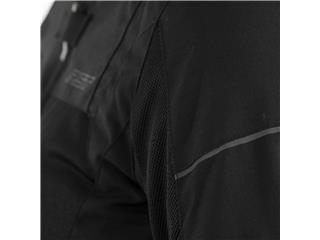 Veste textile RST Aero CE noir taille 4XL homme - fb3d8f1a-d2f9-4936-9f2b-8fe57ee0572c