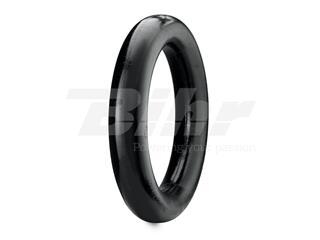 Bibmousse Michelin 140/80-18 Enduro (M14) - 57337 - 82793