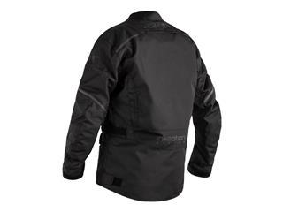 Chaqueta (Textil) RST AXIOM Airbag Negro/Negro, 50 EU/Talla S - fb519d71-568f-4cbb-85ff-a8f2461ea8d1