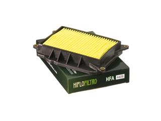HIFLOFILTRO HFA4406 Variator Air Filter Yamaha