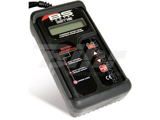 BS Tester Profesional BST100