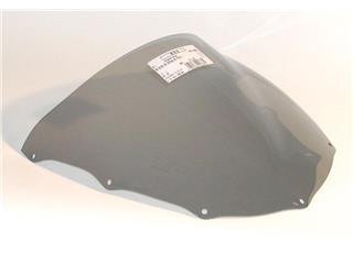 Racing gerookt glas APRILIA RS 125 95-98 / 250 95-97 - - 5463030