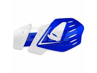 Protetor de mão aberto sobresselente UFO Guardian azul