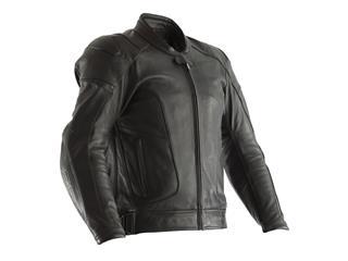 Veste cuir RST GT CE noir taille XL homme - 814000010171