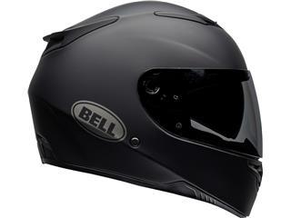 BELL RS-2 Helmet Matte Black Size M - fc284dfd-b784-46e1-97e1-cbc6bb1ddc26