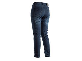 RST Aramid CE Jeans Blue Size S Women - fc2e8502-5673-4b2e-b734-b64cb7364ed0