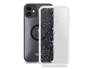 SP-CONNECT Phone Weather Cover iPhone 11 - fc71d225-5dda-4c33-8192-600f59dc5e32