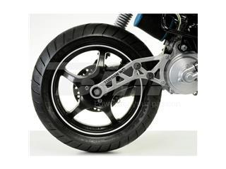 Basculante Polini Torsen WD Yamaha Aerox-Jog - PLN1720018